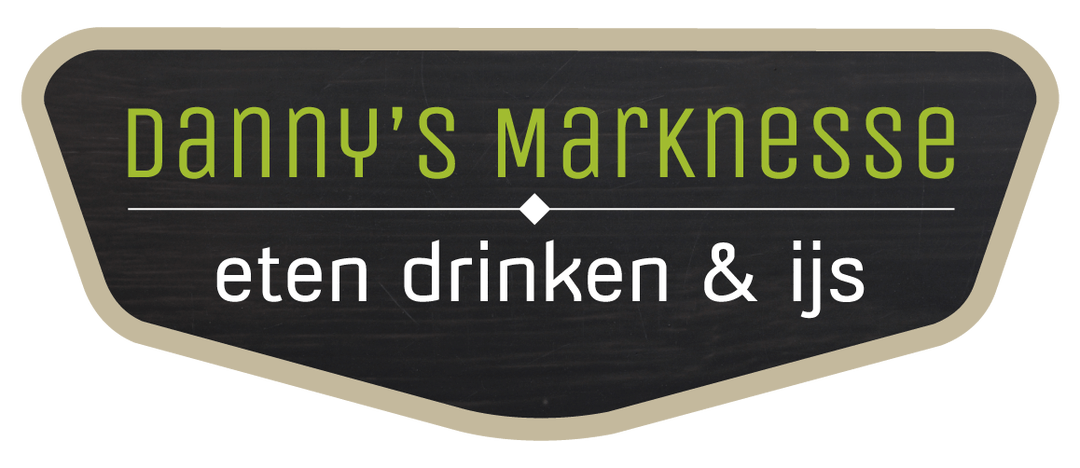 dannys marknesse logo